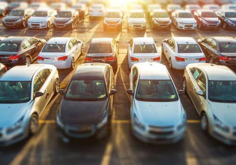 Изменения в ФЗ «Об ОСАГО»: Доплата за некоторые автомобили